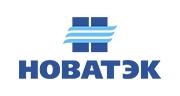 logo-n01