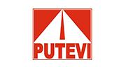 logo-n02