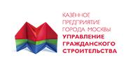 logo-n03