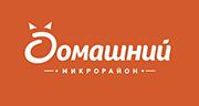 logo-n06