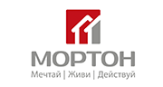 logo-n10