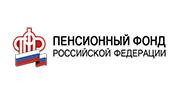 logo-n11