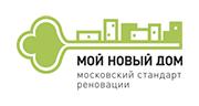 logo-n14