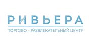 logo-n15